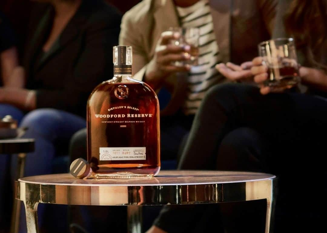 10 Best Bourbon Brands You Will Surely Love