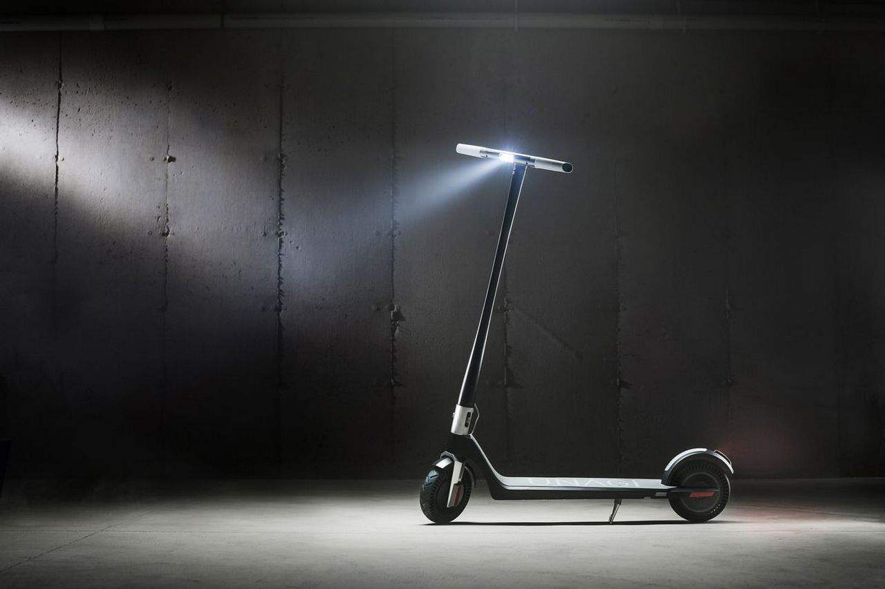 These are The 10 Best Electric Scooters in 2021