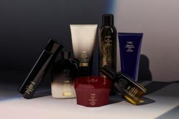 best luxury shampoos