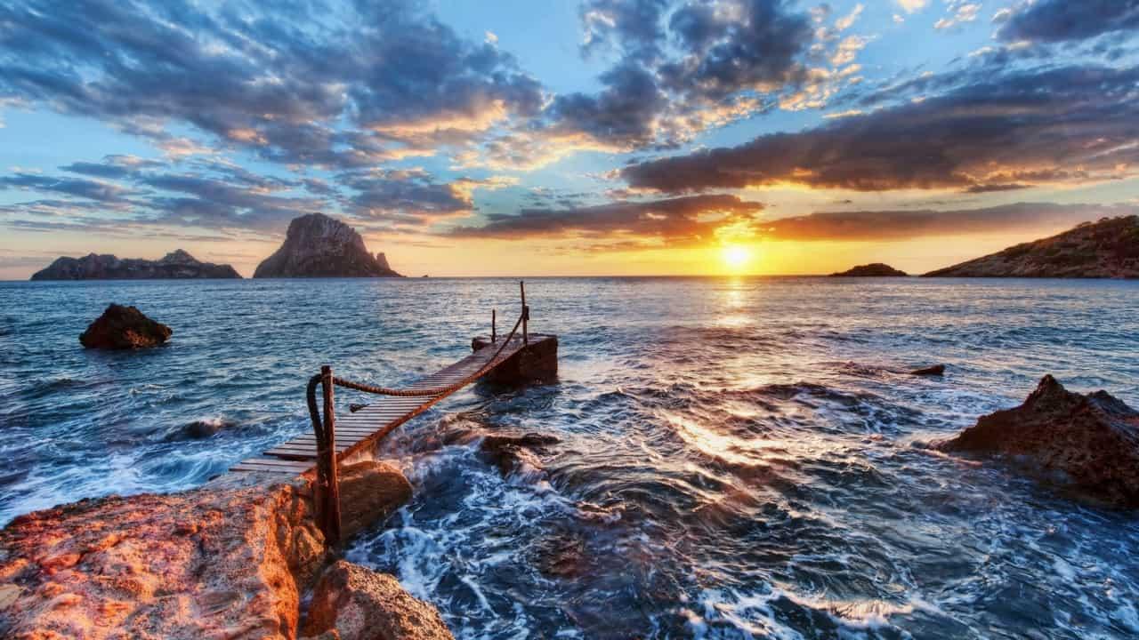 Balearic Islands