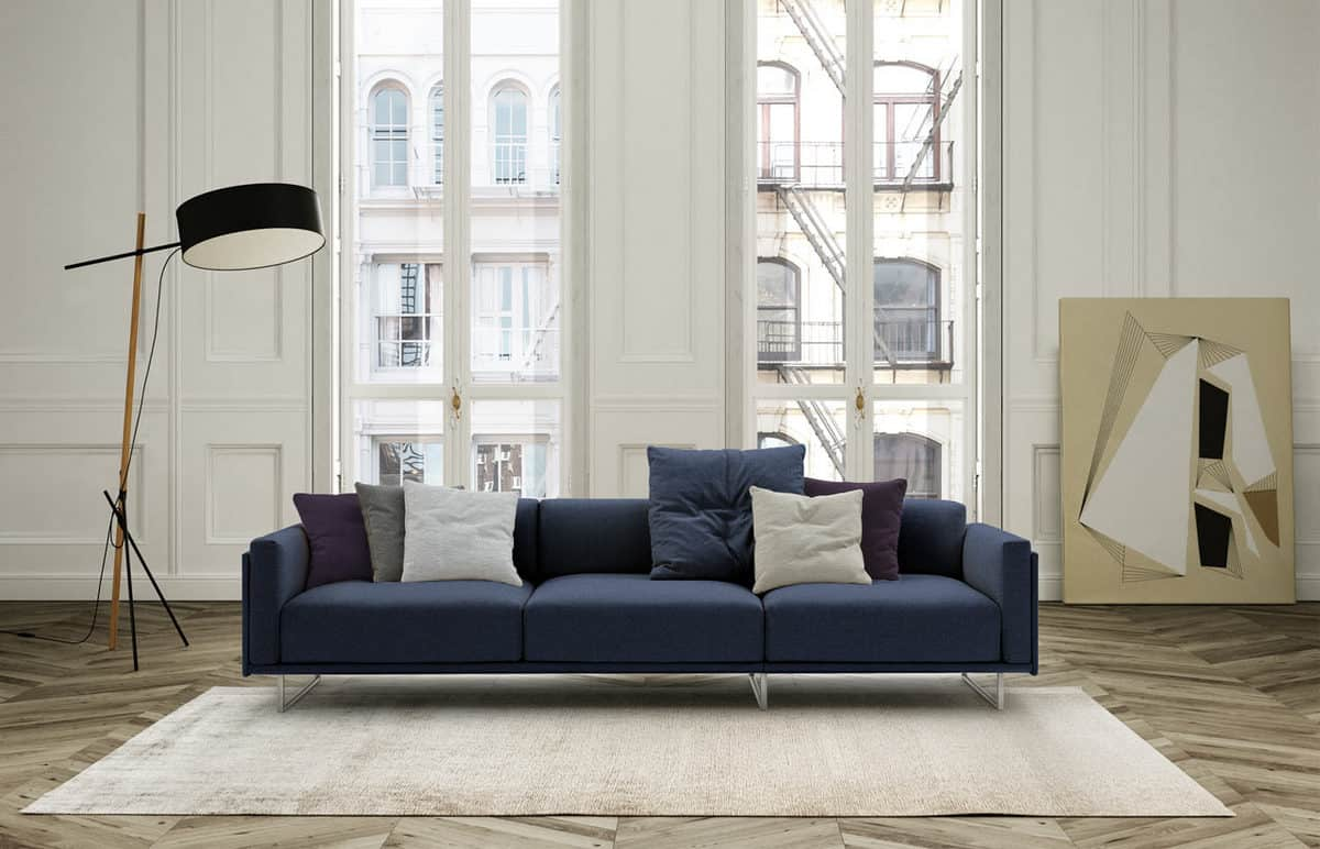 20 Best Modern Sofas and Couches You Can Buy in 2021