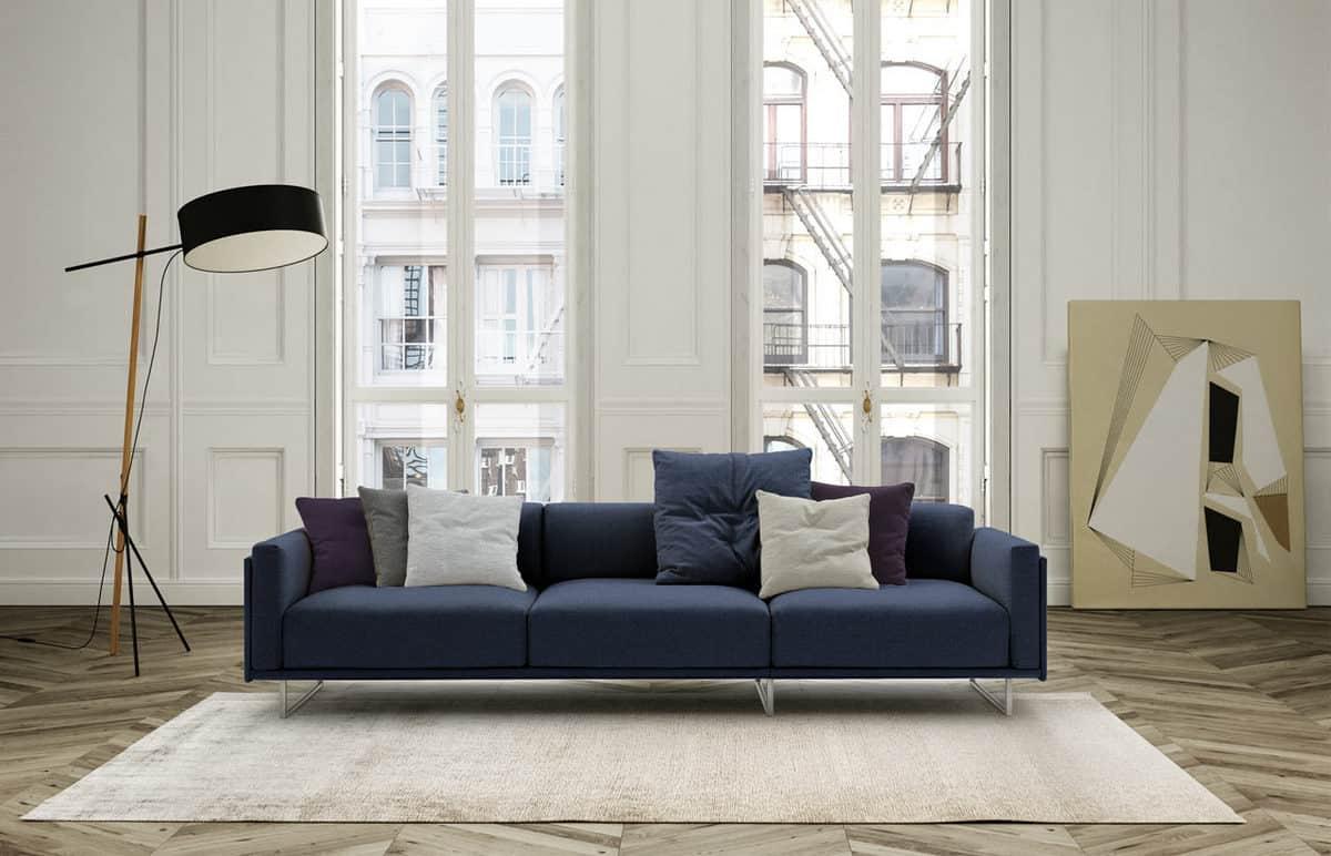 Best modern sofas