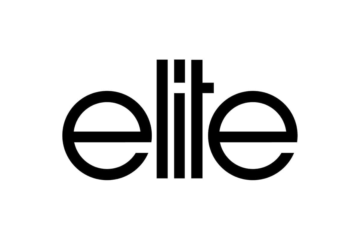 Elite-Model-Management