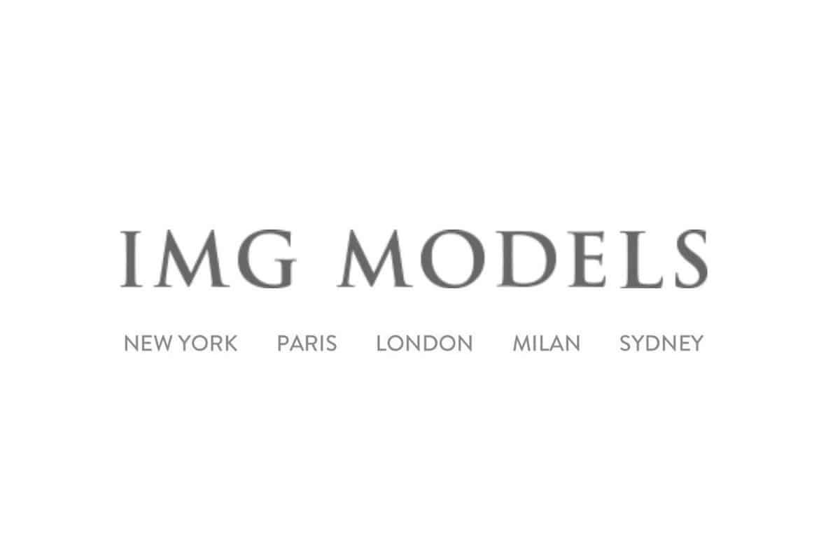 IMG Models