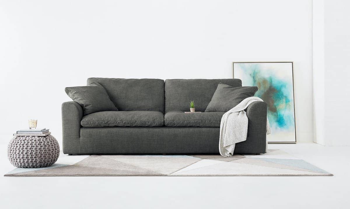 Joybird Bryant Sofa