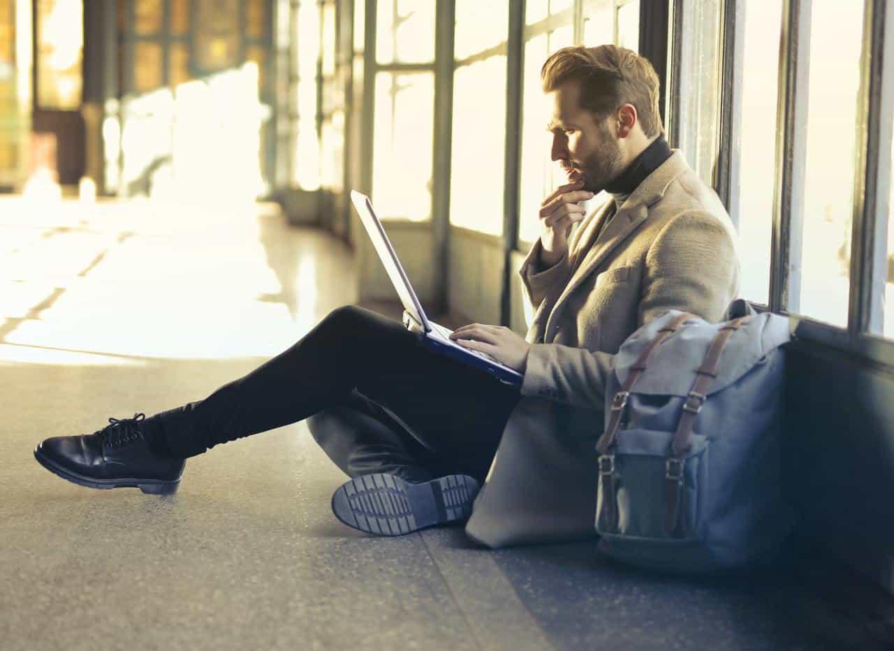 Laptop Bag buying guidelines