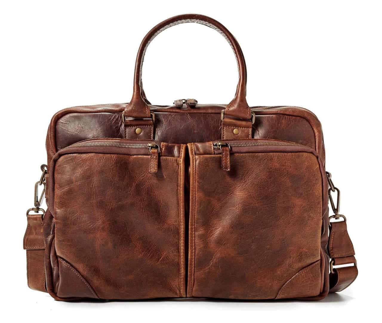 Moore-&-Giles-Haythe-Commuter-Bag