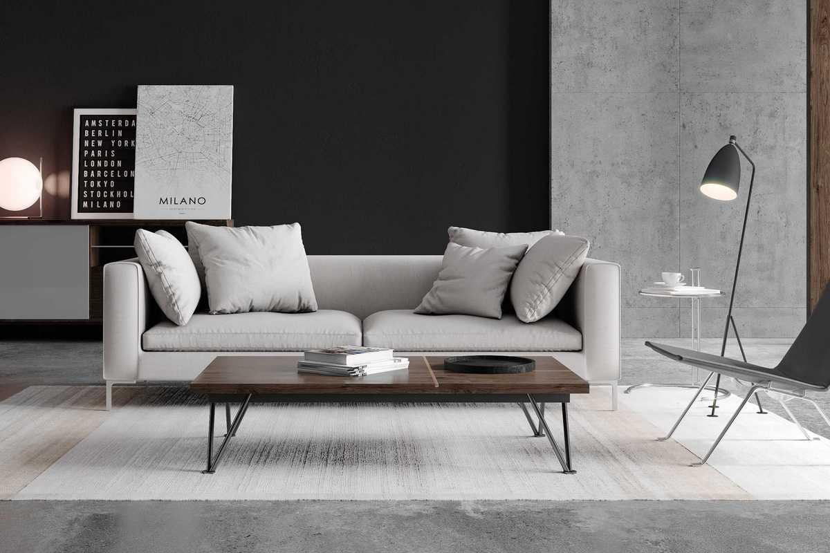 Rove Concepts Hugo Sofa