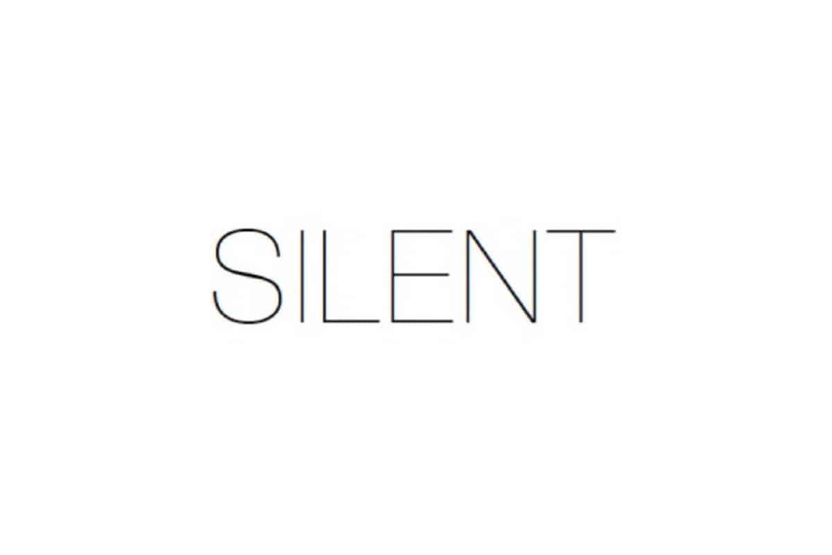 Silent-Models-New-York