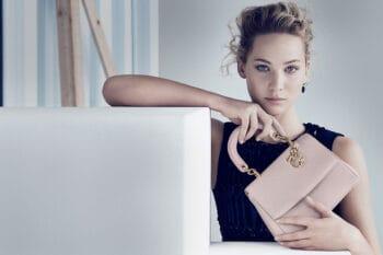 Treat-Yourself-To-A-New-Handbag