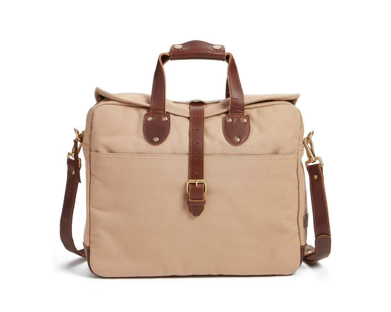 United-by-Blue-Lakeland-Laptop-Bag