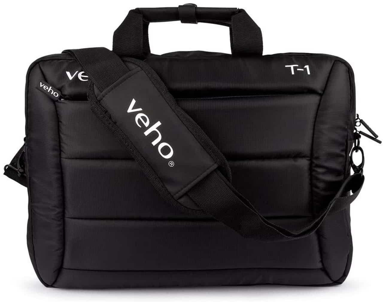Veho T-2 Hybrid Laptop Bag