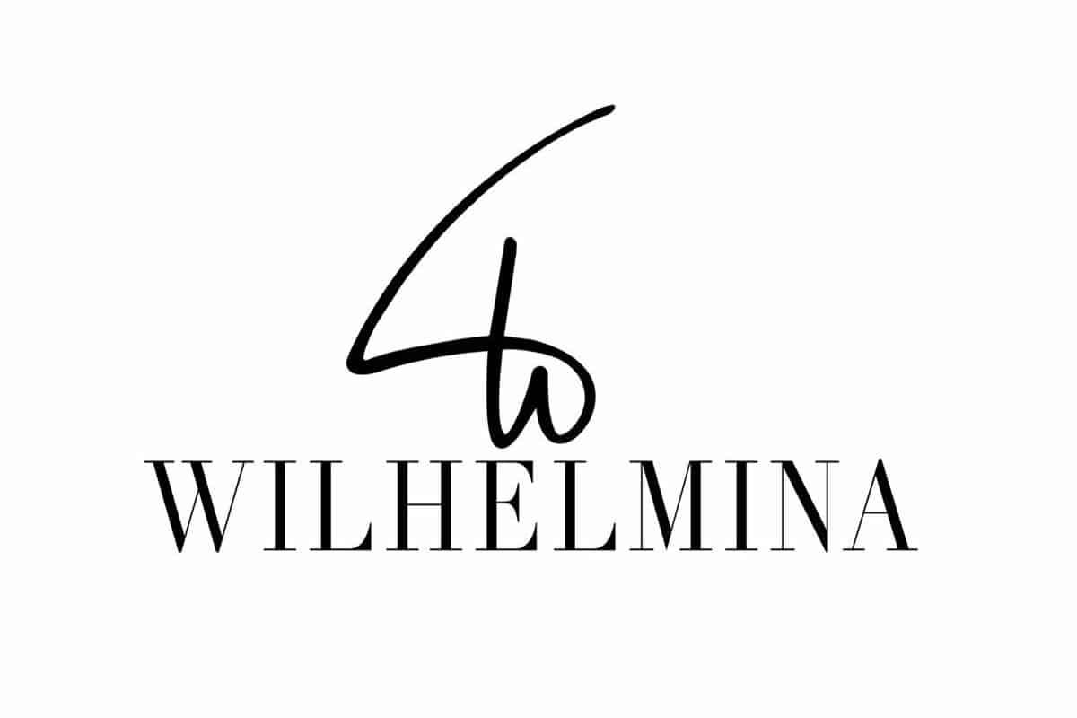 Wilhelmina International