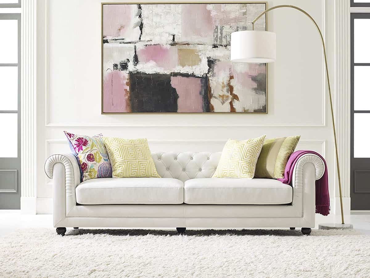 Buy the Right Furniture