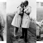 History of Trench Coats