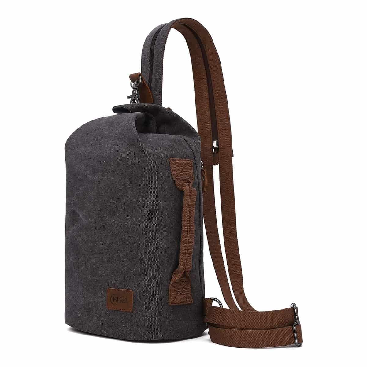 KL928-Casual-Sling-Bag
