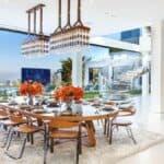 Lavish Bel Air Spec House 2