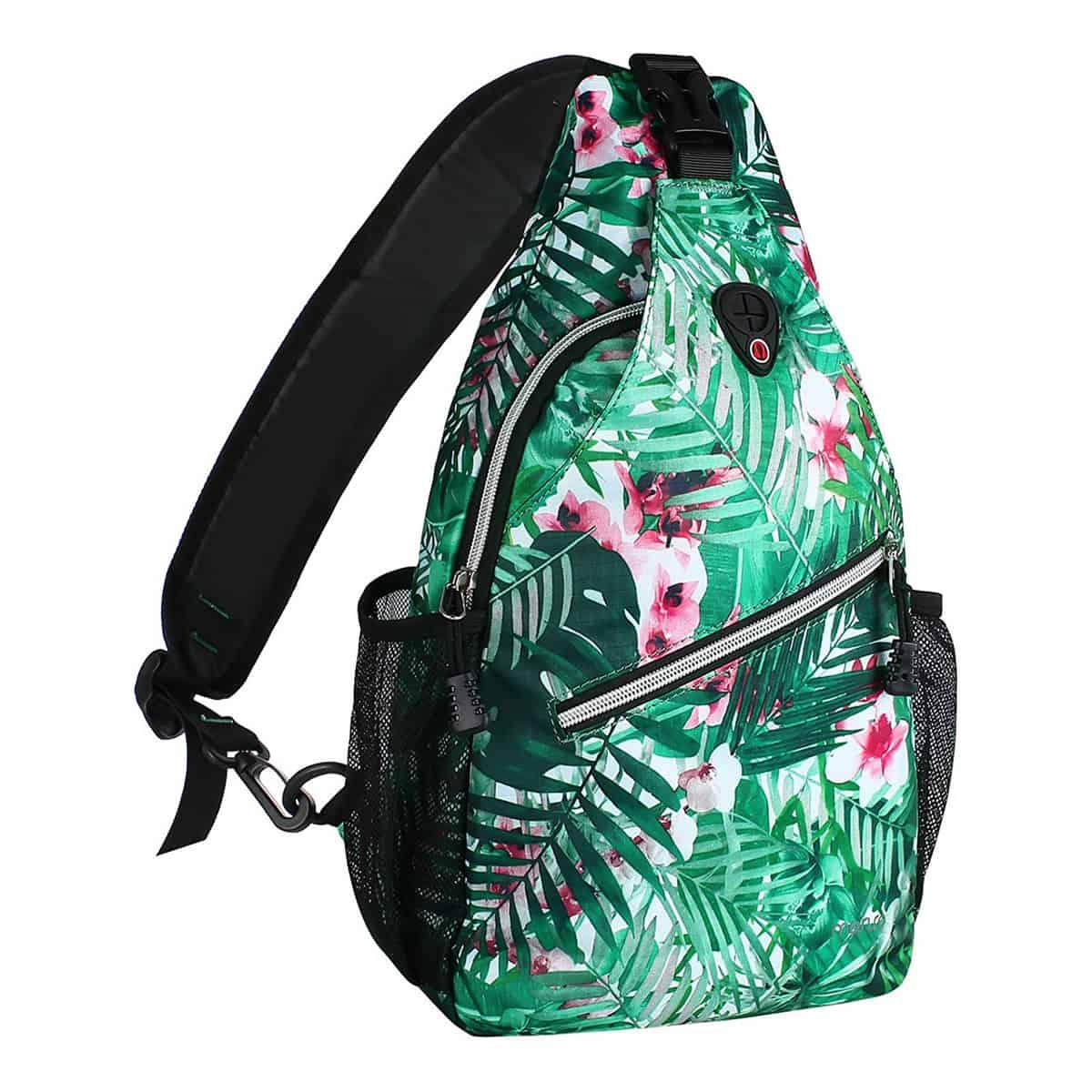 Mosiso Sling Bag
