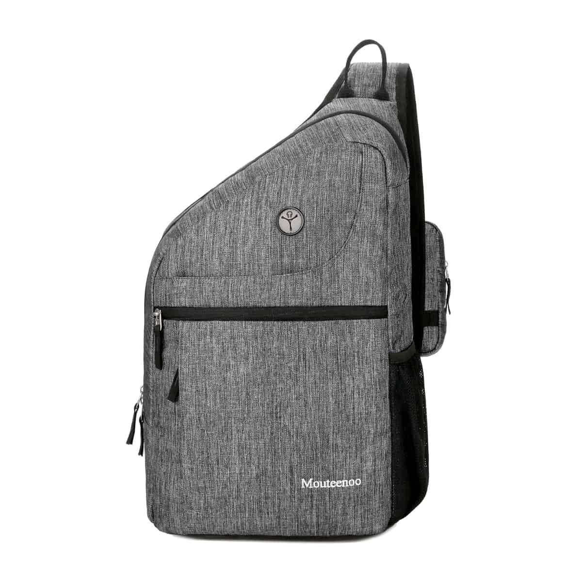 Mounteenoo-Sling-Bag