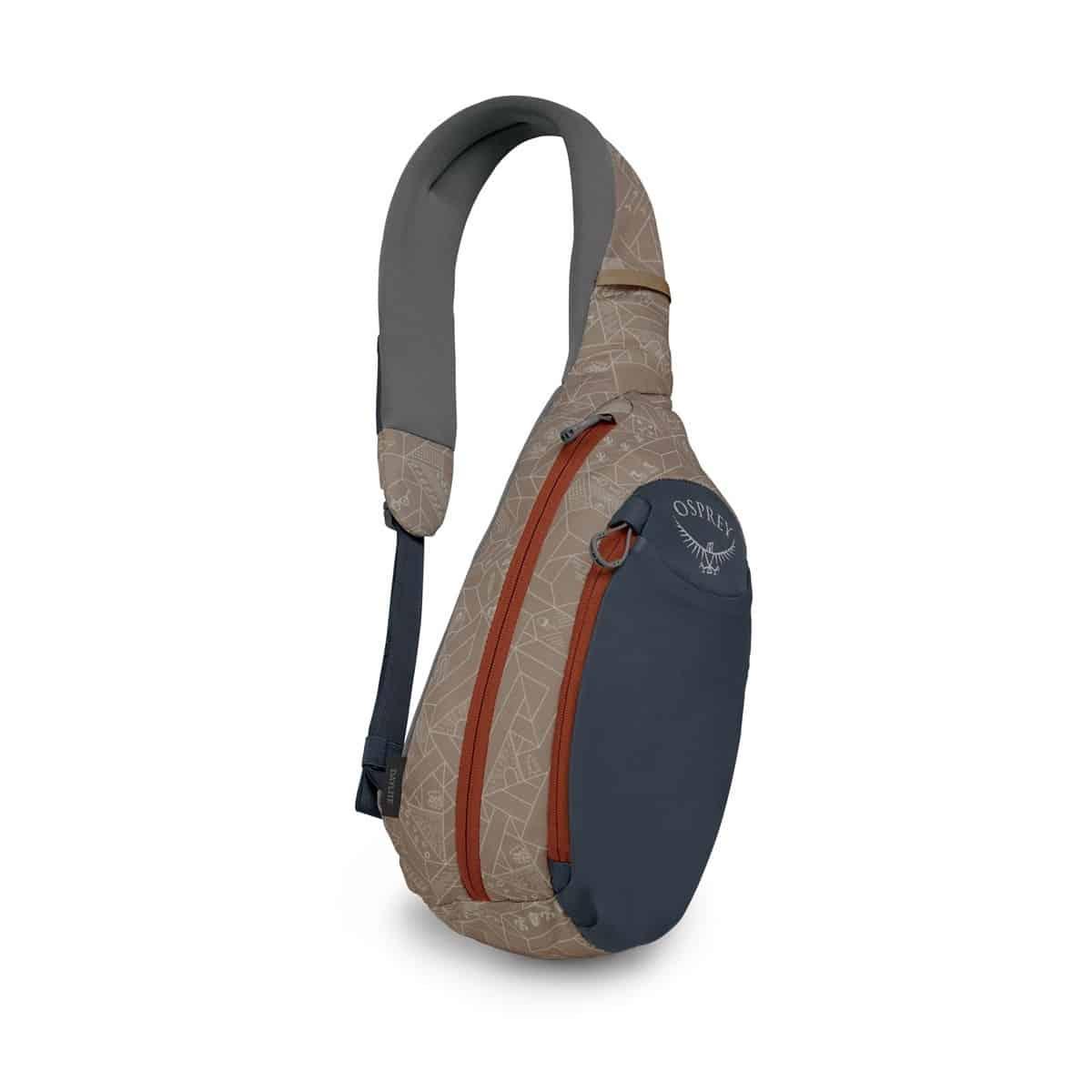 Osprey Daylighte Sling Bag