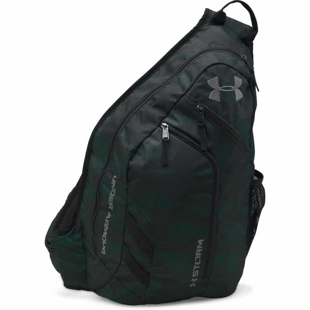 Under Armour Compel Sling Bag
