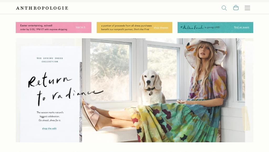 anthropologie-com-1024x768desktop-fa106f