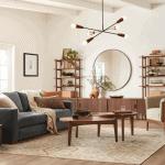 best-furniture-stores