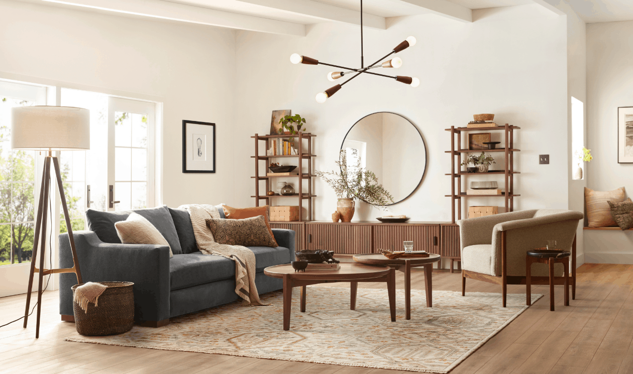 best-furniture-stores