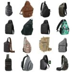 finding the best sling bags