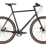 All-City Super Professional Singlespeed