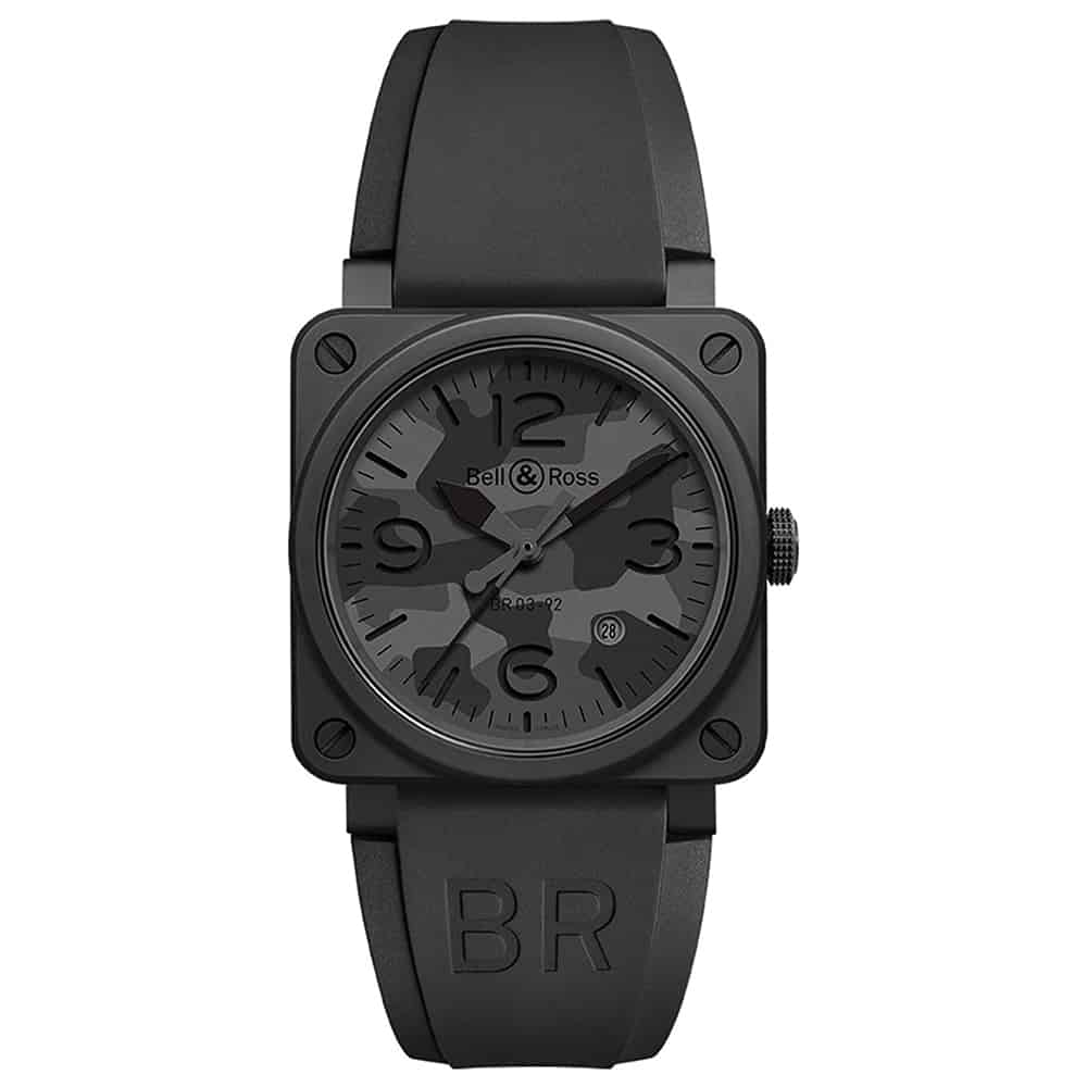 Bell-&-Ross-Black-Camo