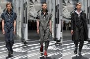 Best Jumpsuits for Men