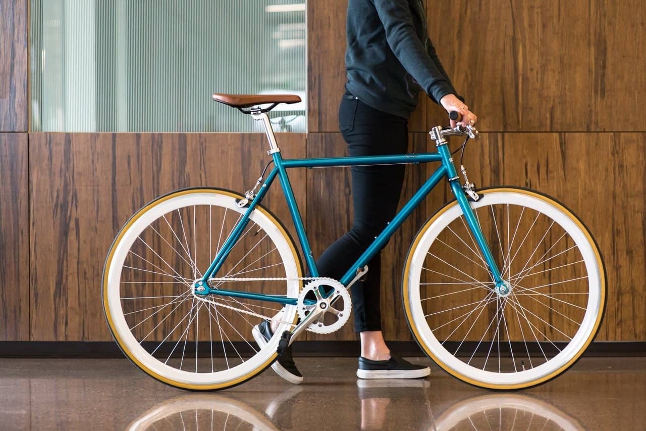 Luxury Cars & Bikes - cover