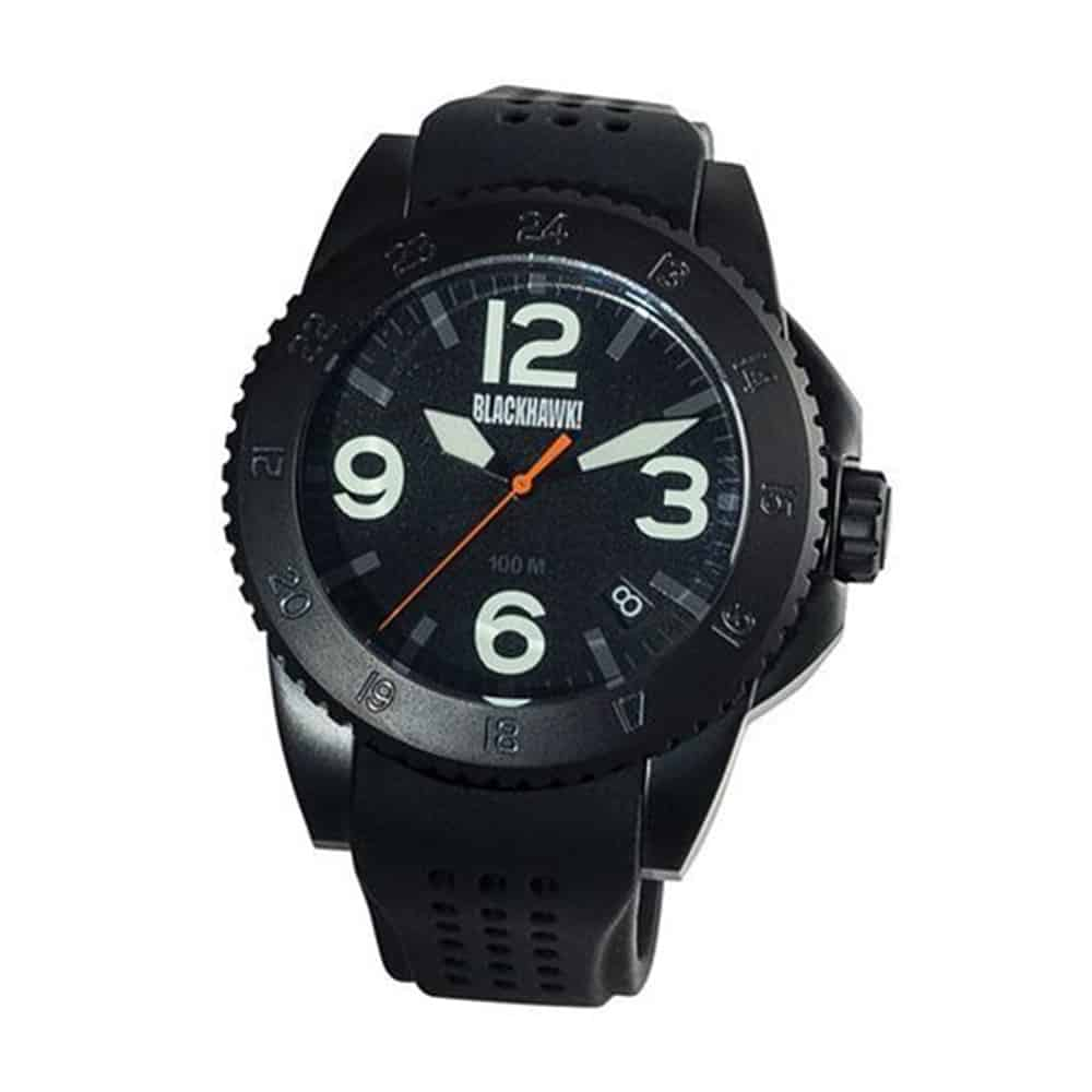 Blackhawk-Advanced-Field-Operator-Watch