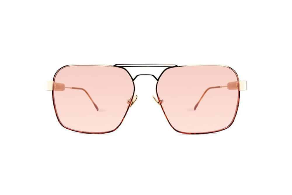 Coco-and-Breezy-ZEN-105-Sunglasses
