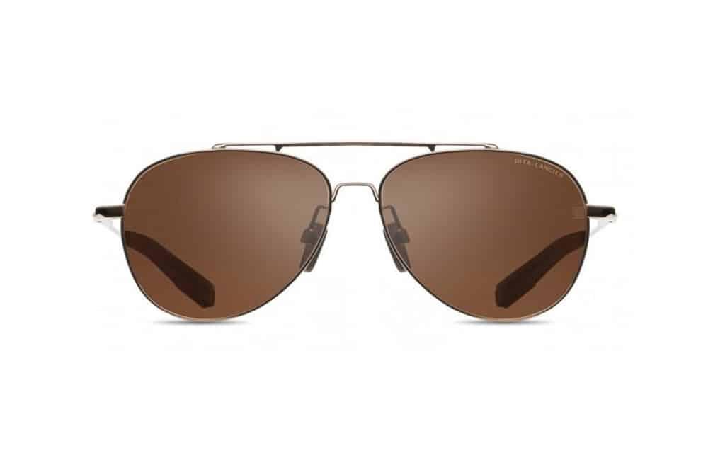 DITA-Lancier-Sunglasses