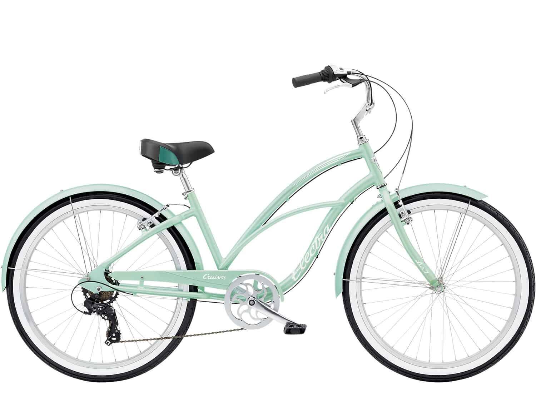 Electra Bike Cruiser 1