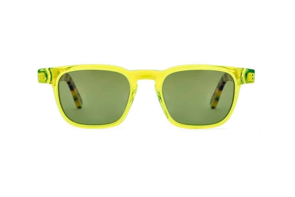 Etnia-Barcelona-Ibiza-01-Sunglasses