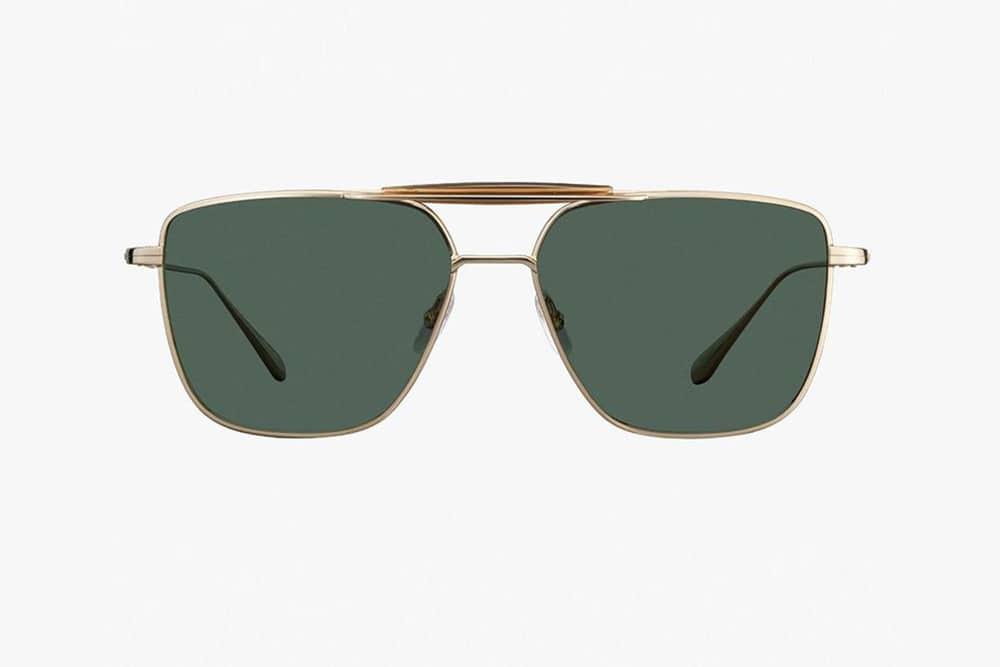 Garrett-Leight-Convoy-Sunglasses