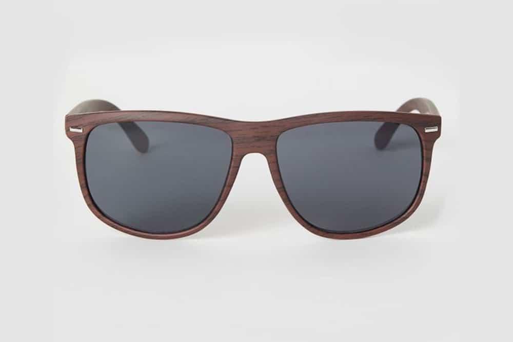 H_M-Sunglasses
