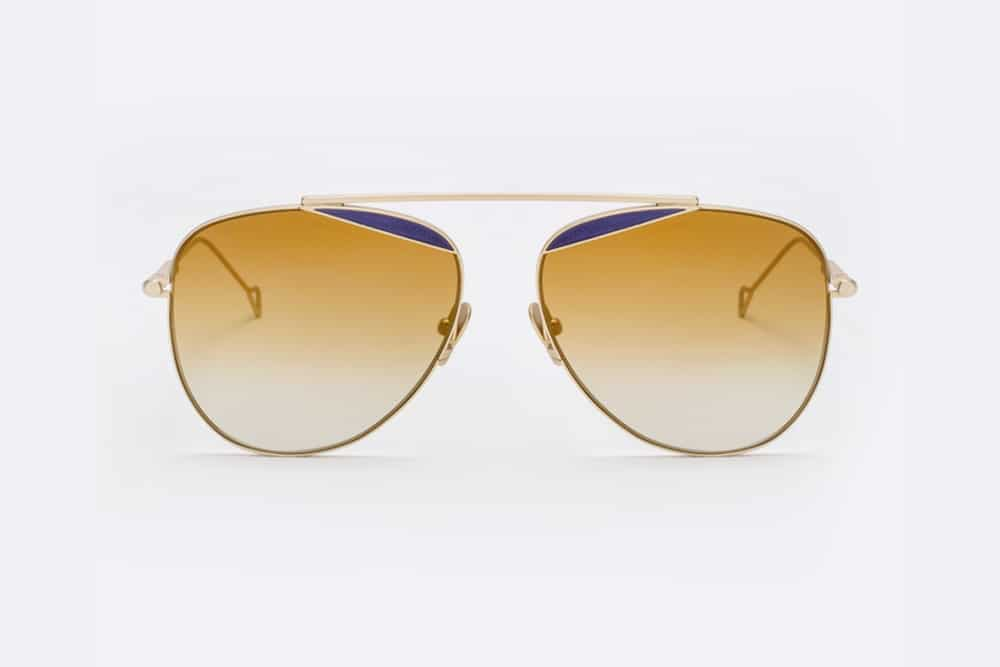 Haze-Collection-Durete-Sunglasses