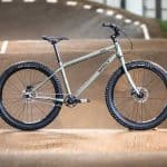 How to choose a single speed bike