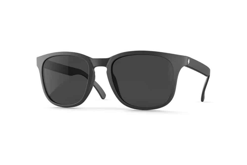 Huckberry-Weekenders-Sunglasses