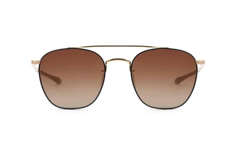 Krewe-Active-Audubon-Sunglasses