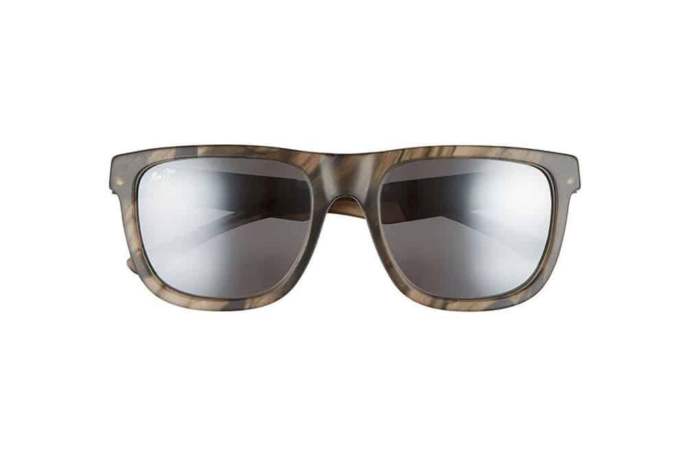 Maui-Jim-Talk-Story-Sunglasses