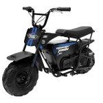 Monster Moto E1000 Mini Electric Dirt Bike