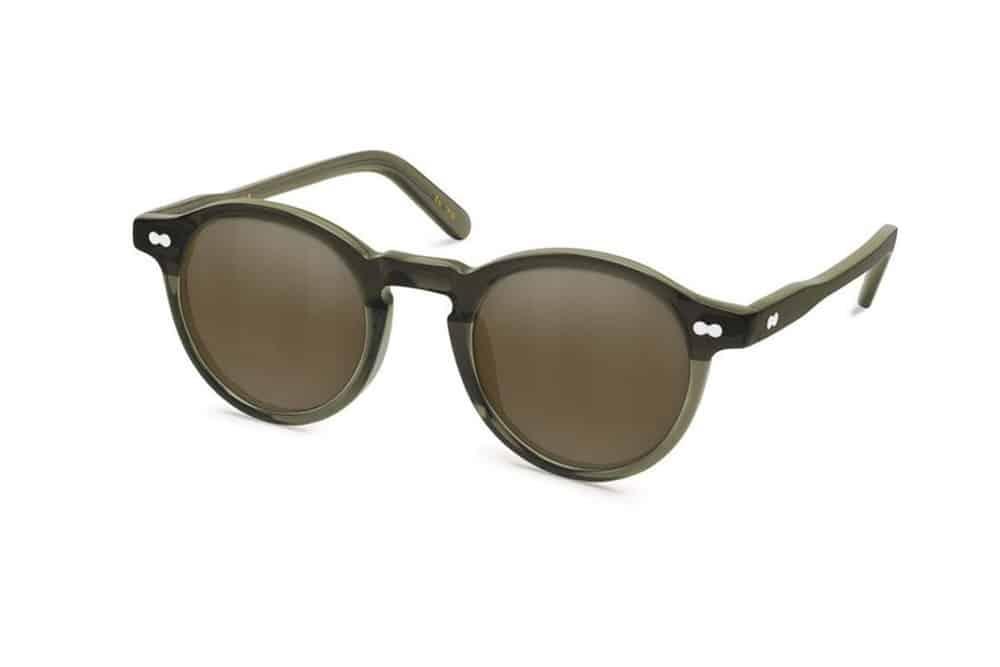 Moscot-x-Todd-Snyder-Miltzen-Sunglasses