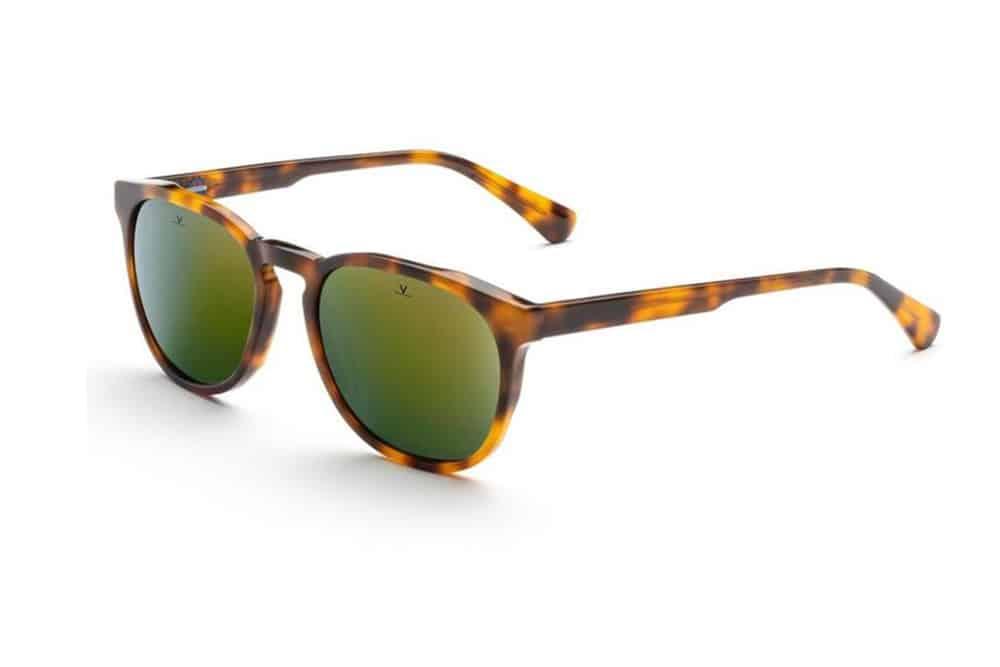 Noah-by-Vuarnet-Atlantic-Sunglasses