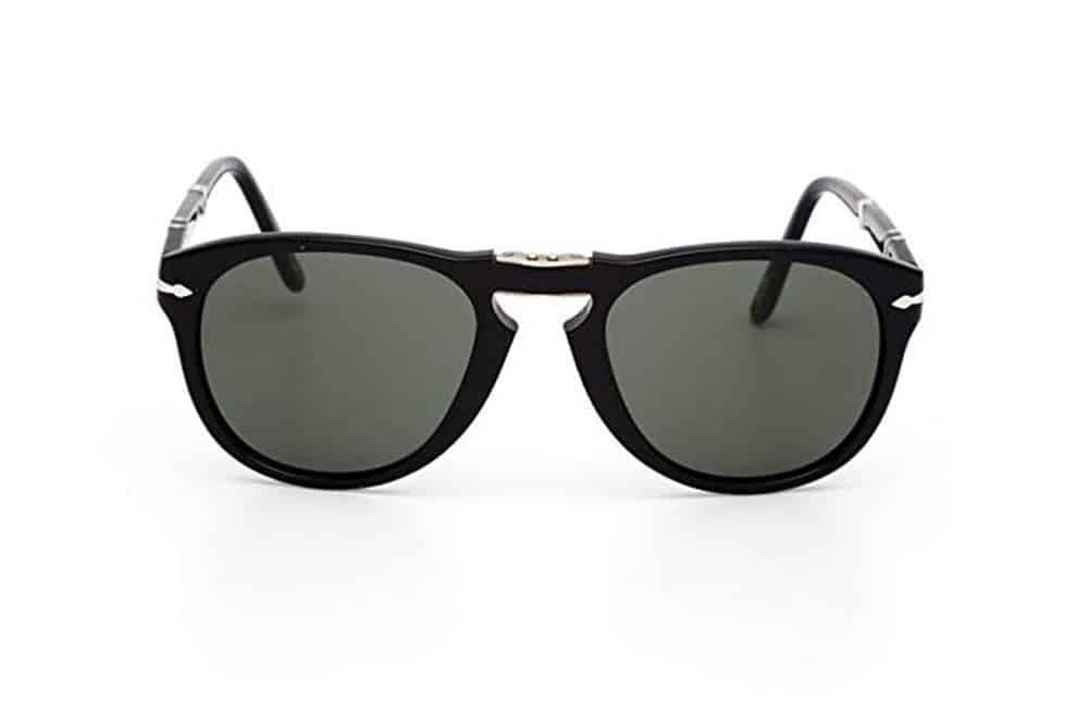 Persol-PO-714-Sunglasses