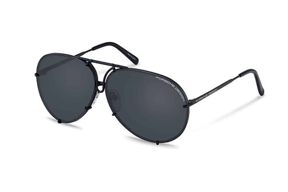 Porsche-Design-Aviator-Sunglasses